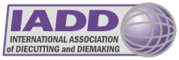 International Association of Diecutting and Diemaking