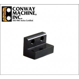 Down Stop by Conway fits Bobst 1260 die cutter