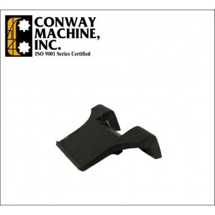 Conway Stationary Gripper