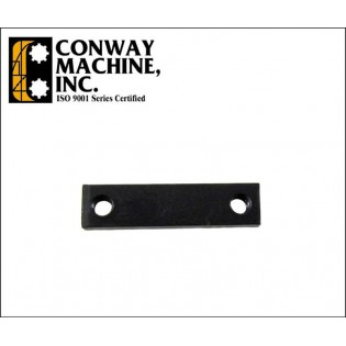 Conway Tightening Plate