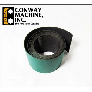 Conway Feed Belt